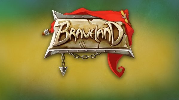 No Time for Cowards in Braveland [iOS Game Review]