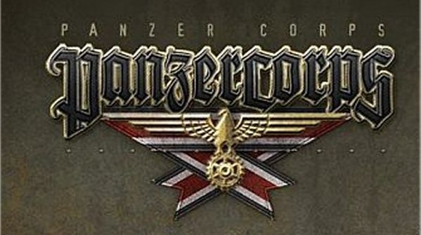 Panzer Corps for iPad (turn based strategy fun at its finest)
