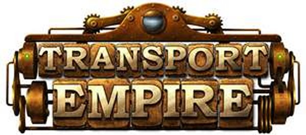 Building your empire, one train at a time-Transport Empire [iOS Game Review]