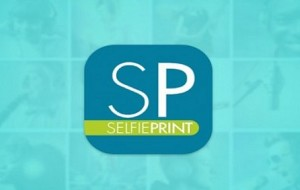 Selfieprint – create get selfies and print them out [iOS App Review]