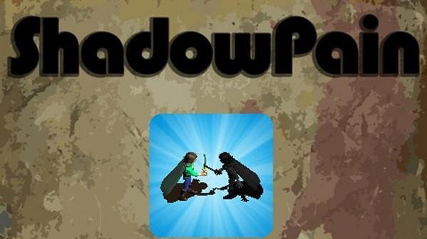ShadowPain [App Review]
