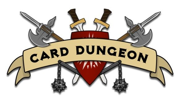 Card Dungeon – Game Review