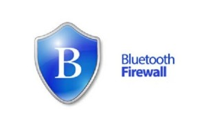 Bluetooth Firewall [Android App]