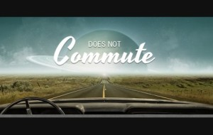 Does Not Commute [Android, iOS Game]