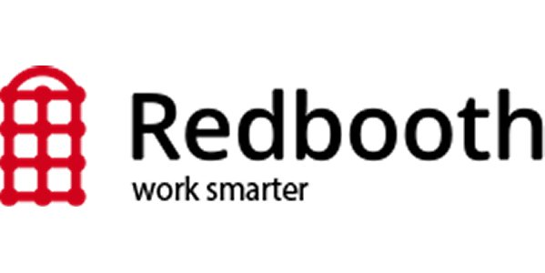 Redbooth – Team Tasks & Chat [App Review]