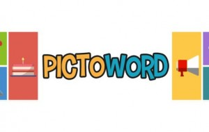 Pictoword [Android Game]