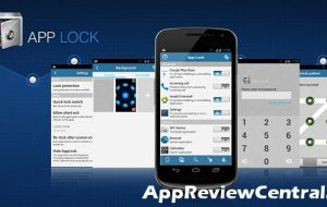 AppLock [Android App]