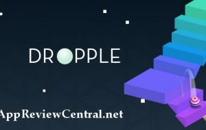 Dropple [Android Game]